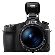 sony rx10 iv. sony-rx10-iv-cyber-shot-20-1mp-camera- sony rx10 iv r
