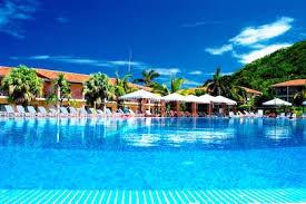 Recherchez des vols pas chers à destination de cuba avec skyscanner. Voyages Pas Chers A Cuba Promo Vacances Cuba Tui France