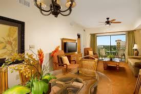 Nashville 2 Bedroom Suites 2 Bedroom Suites In Florida Parques Infantiscom