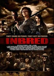 Inbred streaming ,Inbred en streaming ,Inbred megavideo ,Inbred megaupload ,Inbred film ,voir Inbred streaming ,Inbred stream ,Inbred gratuitement