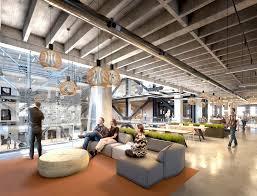 office lobby design ideas. Best Of Lobby Office Design 872 2016 Forecast Workplace Ideas D