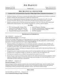 Cable Harness Design Engineer Sample Resume Stunning Electrical Wiring Harness Interview Questions New Go Resume Help Me