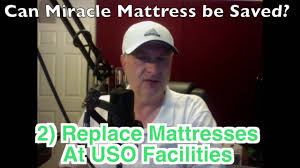 miracle mattress.  Mattress Can Miracle Mattress Recover From Their Misguided 911 Commercial Inside S