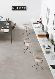 modern office space design. modern workspace collaborative spaces office design moderndesign http space d