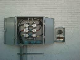 digital ac ammeter circuit diagram images diagram also samsung amp meter ct wiring diagram amp engine