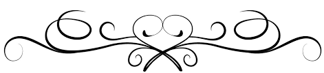 wedding designs. Weddings