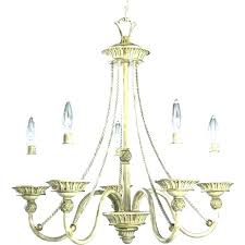 chandeliers candle sleeves for chandelier parts covers candlestick stick sleev