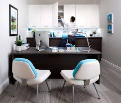small home office space. Office:Decorations Wonderful Small Home Office Space Decor Inspiration Together With Astounding Photo Design Beautiful