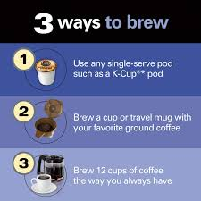 Choose from contactless same day delivery, drive up and more. Keurig Best Coffee Makers Recipes With More