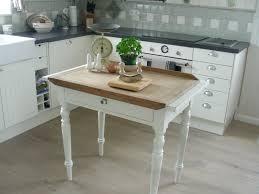 Küchentische Für Kleine Küchen