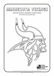 Nfl Coloring Pages Best Of Nfl Coloring Pages Broncos Luxury Denver