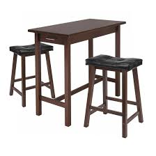 kitchen island table with chairs. View Larger Kitchen Island Table With Chairs L