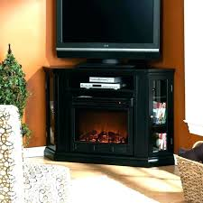 furniture best wall mount entertainment center ideas on with regard to black fireplace cm