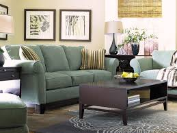 Lazy Boy Living Room Furniture Living Room Country Themed Lazy Boy Living Room Sets Lazy Boy