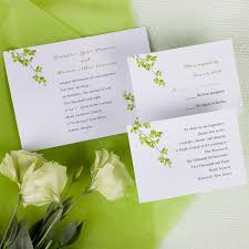 cheap wedding invitations uk online at invitationstyles Wedding Invitations Uk Online Wedding Invitations Uk Online #15 cheap wedding invitations uk online