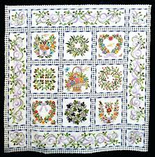 Sue Garman Quilts – co-nnect.me & ... Sue Garman Quilt Designs Sue Garman Quilt Blog Sue Garman Quakertown  Quilts Sue Garman A Soft ... Adamdwight.com