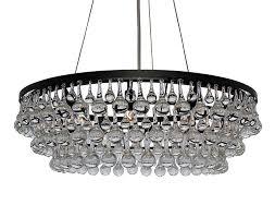 elegant glass chandelier for decorating your home brilliant cut glass chandeliers lighting with glass teardrops