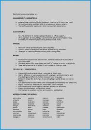 Accounting Resumes Sample Free Resume Samples Logistics