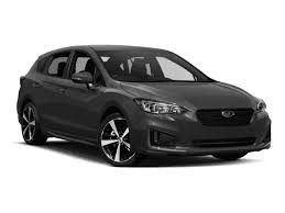 2018 subaru impreza 5 door. exellent door new 2018 subaru impreza 20i sport 5door manual intended subaru impreza 5 door m