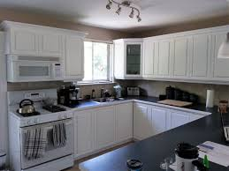 kitchen cabinet painters windsor kitchen cabinet spray painting