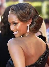 Womens Hair Style 2015 50 best wedding hairstyles for black women 2017 cruckers 5116 by wearticles.com