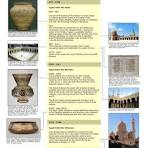 middle Kingdom Egypt Achievements