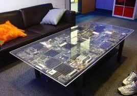 Small Coffee Table Ideas Beautiful Square Coffee Table For Cool Coffee Table Ideas