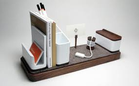 cool desk organizers. Exellent Cool Creative Desk Organizers And Cool Organizer Designs 20 6 With