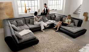 sofa beds design breathtaking unique discount sectionals pertaining throughout best affordable sectional ideas 1 affordable sectional couch a37