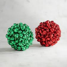 Red Decorative Balls For Bowls 100 best Decor Accessories Decorative Spheres images on Pinterest 60