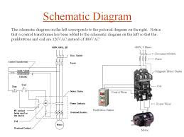 480 to 120 control transformer wiri wiring library 480v 3 phase wiring diagram radixtheme com beautiful vvolf me rh vvolf me 480 volt three transformer