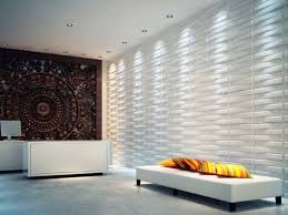 Small Picture Wall Decor Tiles Ideas About Decorative Wall Tiles On