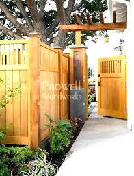 fence gate locks garden gate locks for a wooden gate garden gate locks for a wooden fence gate locks