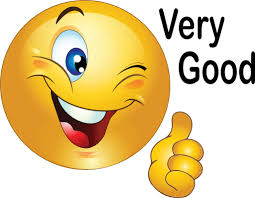Image result for clipart happy