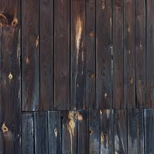 dark hardwood texture. Download As .jpg Dark Hardwood Texture
