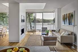 Ruang santai keluarga biasanya wajar ada bila anda tinggal di sebuah rumah, tetapi bagaimana untuk anda yang tinggal di apartemen? 64 Desain Ruang Keluarga Modern Nyaman Dan Berkelas Rumahku Unik