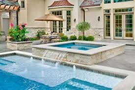 In Pool Category Home Design