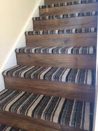 carpet laminate stairs. no automatic alt text available. carpet laminate stairs 0