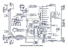 2011 smart car fuse box diagram wiring diagram libraries smart car fuse box diagram alarm wiring diagrams medium size of club car fuse diagram