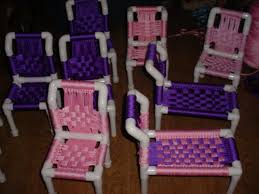 diy pvc furniture. Best 25 Pvc Chair Ideas On Pinterest Kids Camping Chairs Craftsman And Seating Diy Furniture