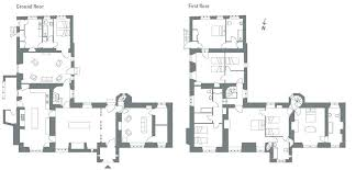 english manor house plans romantic manor floor plan mansion house plans from the in small english country house plans