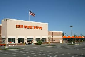 home depot green bay home depot hours green bay insured by ross