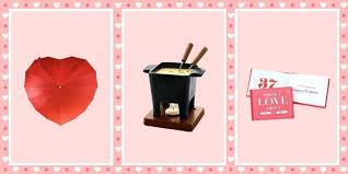 valentine day gift for him valentine day gift for him india valentines day gift for boyfriend