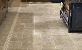 collection in kitchen tile floor ideas beautiful kitchen furniture ideas with ideas for choosing perfect tile