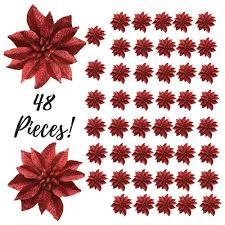 Poinsettia Designs