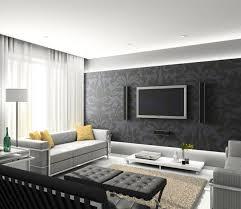 Ideas For Living Room Decoration Modern 40 Modern Living Room Impressive Living Room Dec Decor