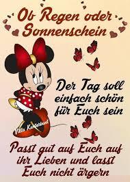 Sprüche Diy Guten Morgen Lustig Schönen Tag Wünschen Und Guten