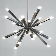 gallery lighting chandelier decoration chandeliers outdoor