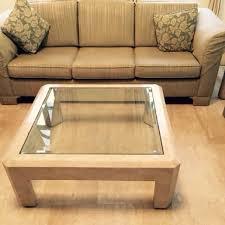 coffee table 3piece sofa set