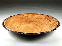 Large Silver Decorative Bowl Decorative Bowls And Platters Large Silver Decorative Bowl Gifts 46